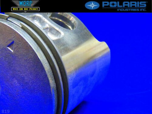OEM POLARIS 3240261 .25 OVER PISTON KIT SL SLT SLX 780 1995 1996 1997