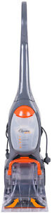 NEW-Vax-VX30-Rapide-Fresh-Carpet-Cleaner