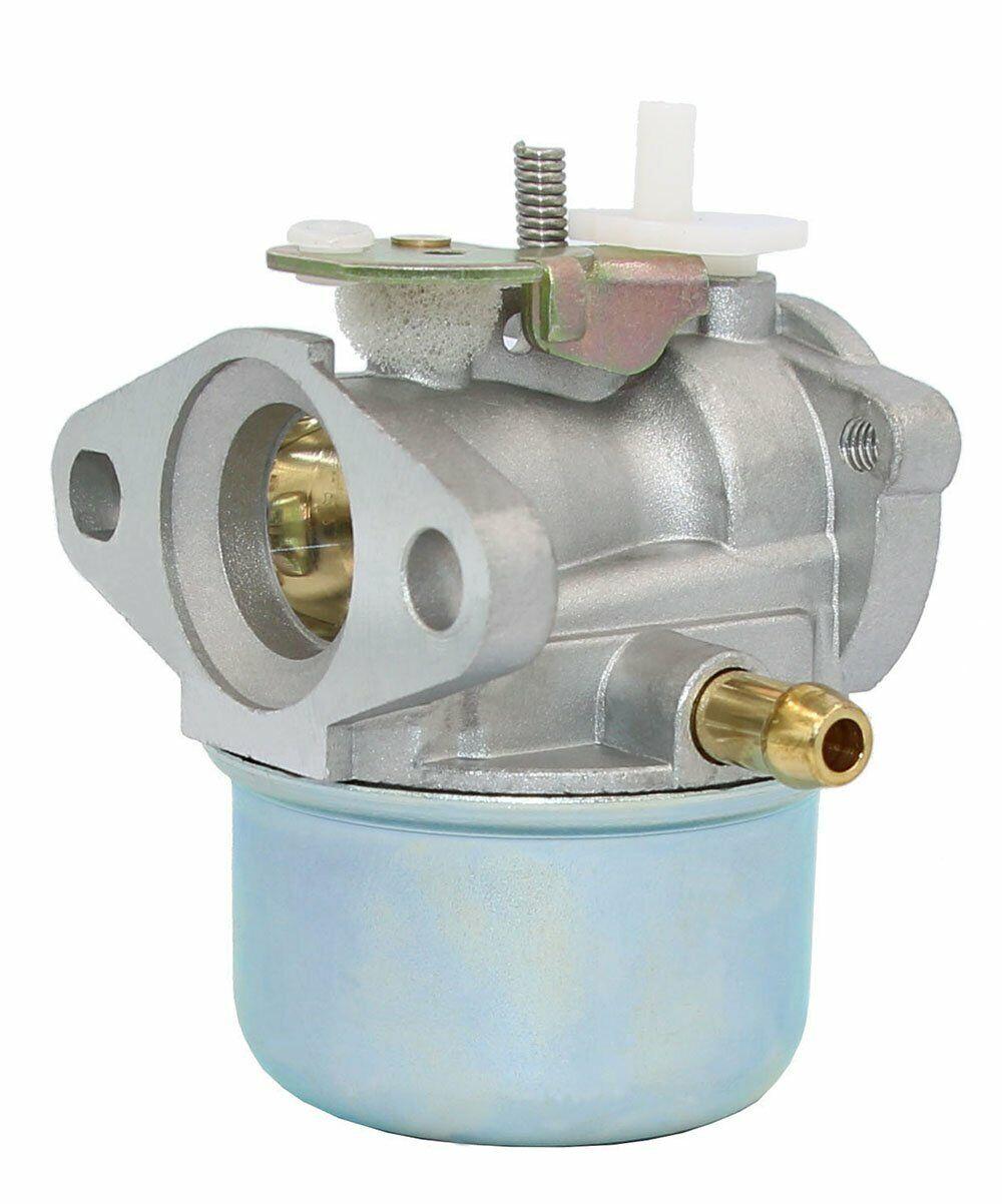Carburetor For Briggs /& Stratton B/&S 120612-0177-b1 120612-0177-e1 engine 694505