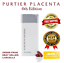PURTIER-PLACENTA-6th-Edition-Live-Stem-Cell-Anti-Aging-Made-In-New-Zealand thumbnail 1