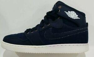 Nike Air Jordan 1 AJKO Retro Blue