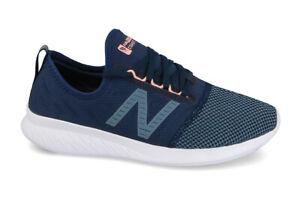 Snekaers Damen wcstllg4 Balance Schuhe New QrtsBhxdC