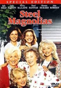 Steel-Magnolias-Special-Edition