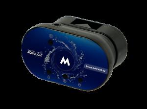 AquaLight-Smart-Refill-ATO-02-Wassernachfuellanlage-Uberlauf-amp-Trockenlaufschutz