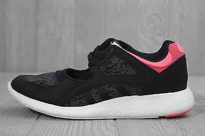 20 New Adidas Equipment Racing 9116 Women's Shoe Core BlackWhite ba7589 7 9.5 | eBay