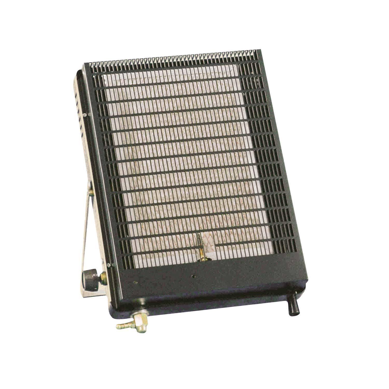 Heating Catalysis Gaz Minicat Alke 1350W
