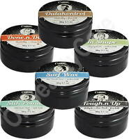Nak Hair Wax 90g Assorted