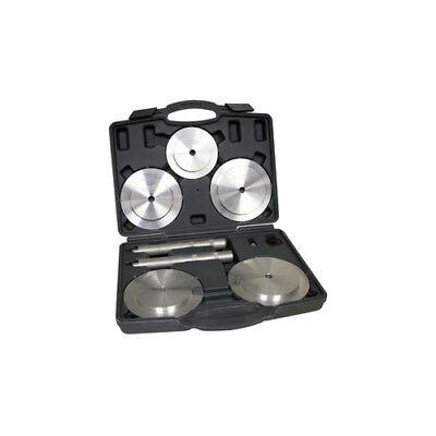 LISLE Truck Hub Seal Installer Kit class 7 and class 8 trucks tool tools #61850