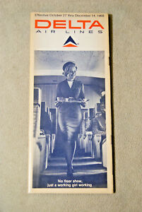 Delta-Airlines-Timetable-Oct-27-to-Dec-14-1968