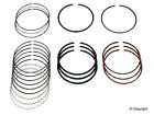 Engine Piston Ring Set-NPR of America Engine Piston Ring Set WD Express