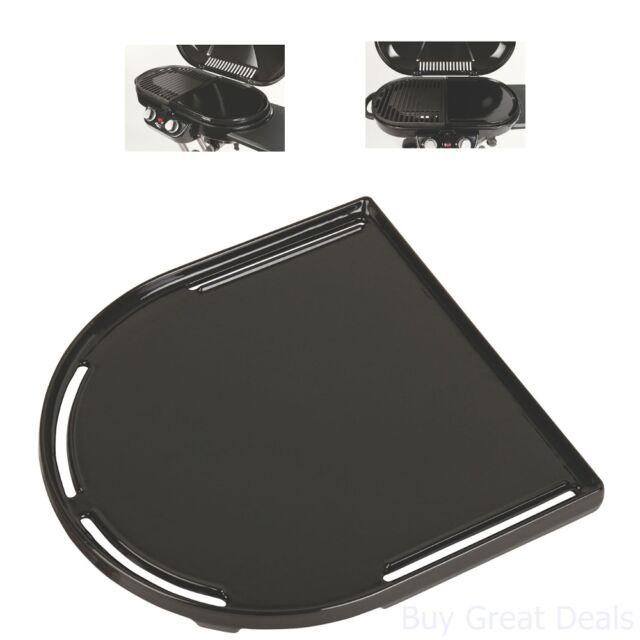 Transparent Red Hose /& Stainless Gold Banjos Pro Braking PBK9780-TRD-GOL Front//Rear Braided Brake Line