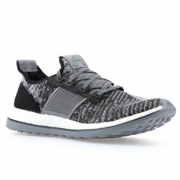 Adidas Pureboost ZG M AQ6766 Running  shoes Mens  brand outlet