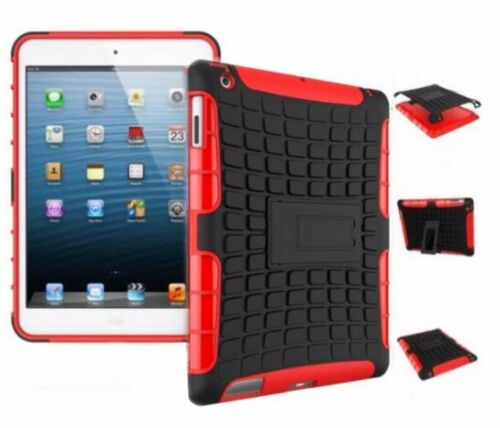 ipad 5th generation case 9.7 ipad Air 1st gen cover for Apple model A1474 A1475