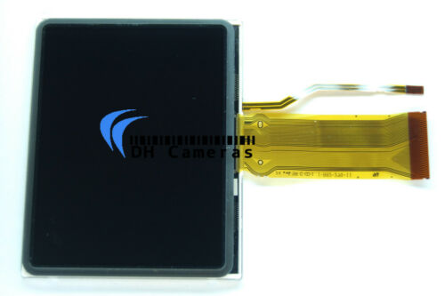 New LCD Display Screen For Nikon D800 D600 D4 Replacement Repair Part Backlight