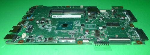 1.6G N3150 NB.MZC11.002 NEW Acer Aspire ES1-431 Laptop Motherboard UMA