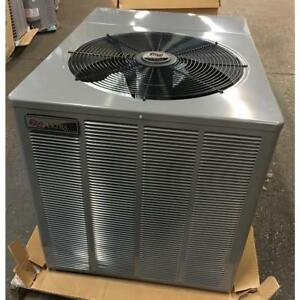 Details about RUUD UASL-048JEC 4 TON ULTRA SERIES 2-STAGE AIR CONDITIONER  18 SEER R-410A