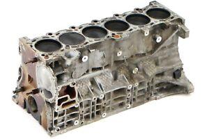 2 8l M52 Motorblock Rumpfmotor Bmw E38 E39 E46 Z3 328i 528i 728i 2 8 Ab Bj 9 98 Ebay