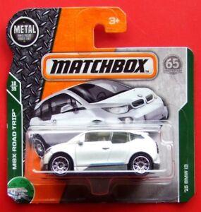 MATCHBOX-2018-15-BMW-i3-13-125-NEU-amp-OVP