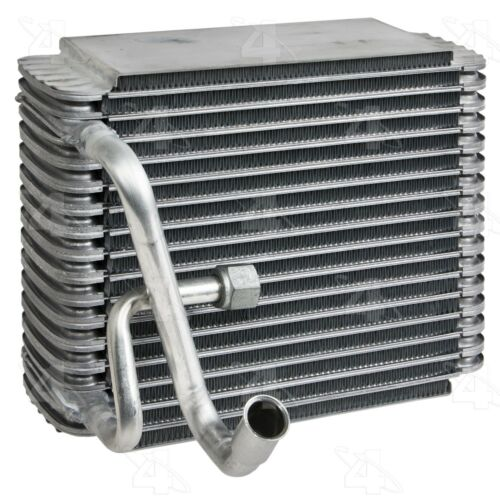 For Ford Club Wagon E-150 Ecoline Wagon Rear A//C Evaporator Core Four Seasons