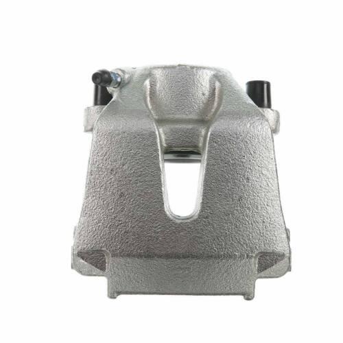 Brake Caliper for BMW E70 E71 F15 F26 F85 X4 X5 X6 2.0L 3.0L 4.8L Front Left LH