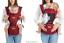 AU-Baby-Carrier-Waist-Hip-Seat-Wrap-Belt-Sling-Backpack-Kids-Toddler-Newborn-S thumbnail 8