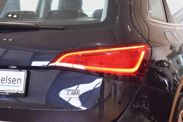 Audi Q5 2,0 TDi 150 - billede 3