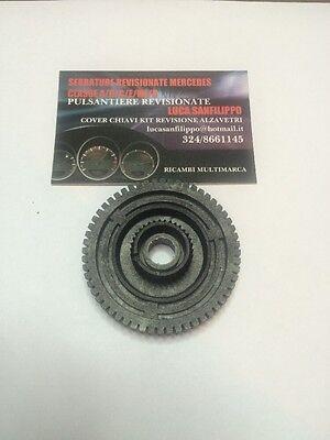 Ingranaggio gear in nylon ripartitore di coppia motorino attuatore BMW X3 X5 X6