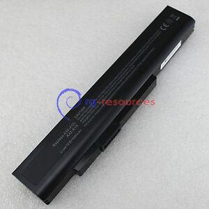 Battery-for-MSI-A32-A15-A41-A15-A42-A15-A42-H36-A6400-A32-A15-5200mah-6-Cell