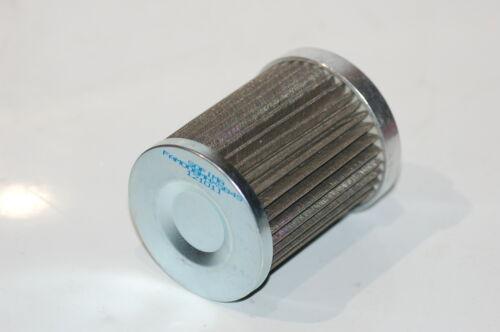 Hydraulik Saugfilter Ansaugfilter Tankeinbau 20-35 l//m