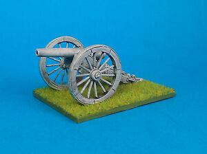 28mm-American-Civil-War-3-034-Rifle-Artillery-piece