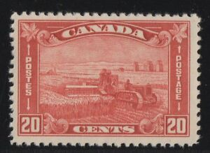 MOTON114-175-Canada-mint-never-hinged