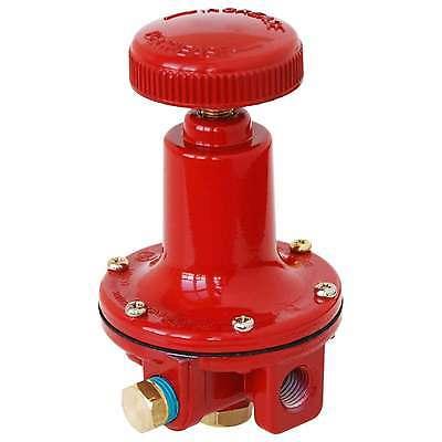 Marshall Excelsior MEGR-130-30A High Pressure Reg 30 Psig