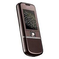 Nokia 8800 Arte Cell Phone