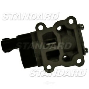 Fuel Injection Idle Air Control Valve Standard AC421