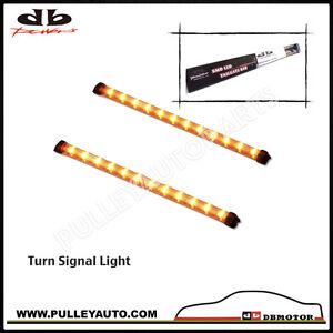 DBMOTOR-12-034-Weatherproof-LED-Tailgate-Light-Bar-Running-Brake-amp-Indicator