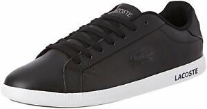 Lacoste-Graduate-318-1-SPM-Sneaker-Uomo-SM0021-COL-231-SCARPA-MAN