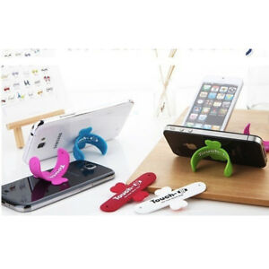 IPHONE-IN-4-SUPPORTO-PER-SILICONE-4S-5-5S-SAMSUNG-GALAXY-S4-S5-STAND-ONE-TOUCH-q