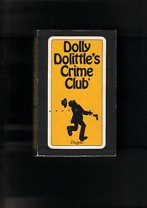 Dolly-Doolittle-039-s-Crime-Club-4-DiogenesTB-15-Stories