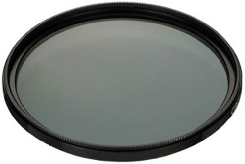Polarizador Circular 39 mm Pro Digital Filtro CPL roscado universal Reino Unido Vendedor