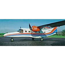 RC-Bauplan Dornier 228 Modellbau Modellbauplan