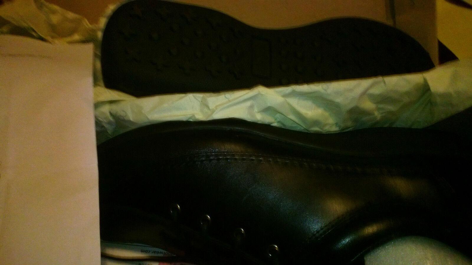 Damenschuhe Schuhes Walking Cradles Hard/Softer world Comfy
