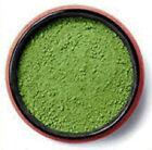 Pure Green Tea Powder Shizuoka, Japan - Matcha 40 Grams