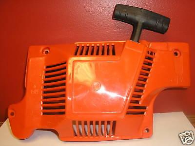 Reversierstarter für Husqvarna 55 51 50 Chainsaw Kettensäge Motorsäge 503151802