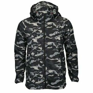 Nike-Womens-Premium-Packable-Lightweight-Dark-Camouflage-Trail-Jacket-546390-010