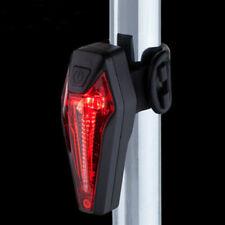 2 LED Flashing Reflector Light Pack of: 2 FL-00253-Z02