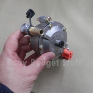 5KW-Pressure-Reducing-Regulator-Carburetor-ConversionKit-for-CNG-IPG-Gasoline-NG