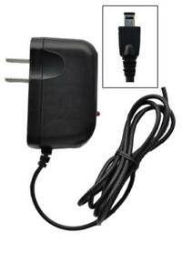 Replacement-AC-Wall-Charger-for-Kyocera-STROBE-K612B-KX160-KX21-KX16