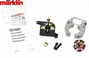 Maerklin-H0-E188838-Umbausatz-034-alte-BR-01-034-3008-3026-3048-3148-3193-F800-NEU