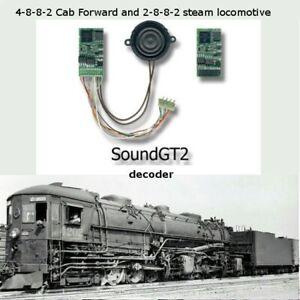 4-8-8-2-Cab-Forward-and-some-mallet-steam-locomotive-SoundGT2-1-DCC-decoder