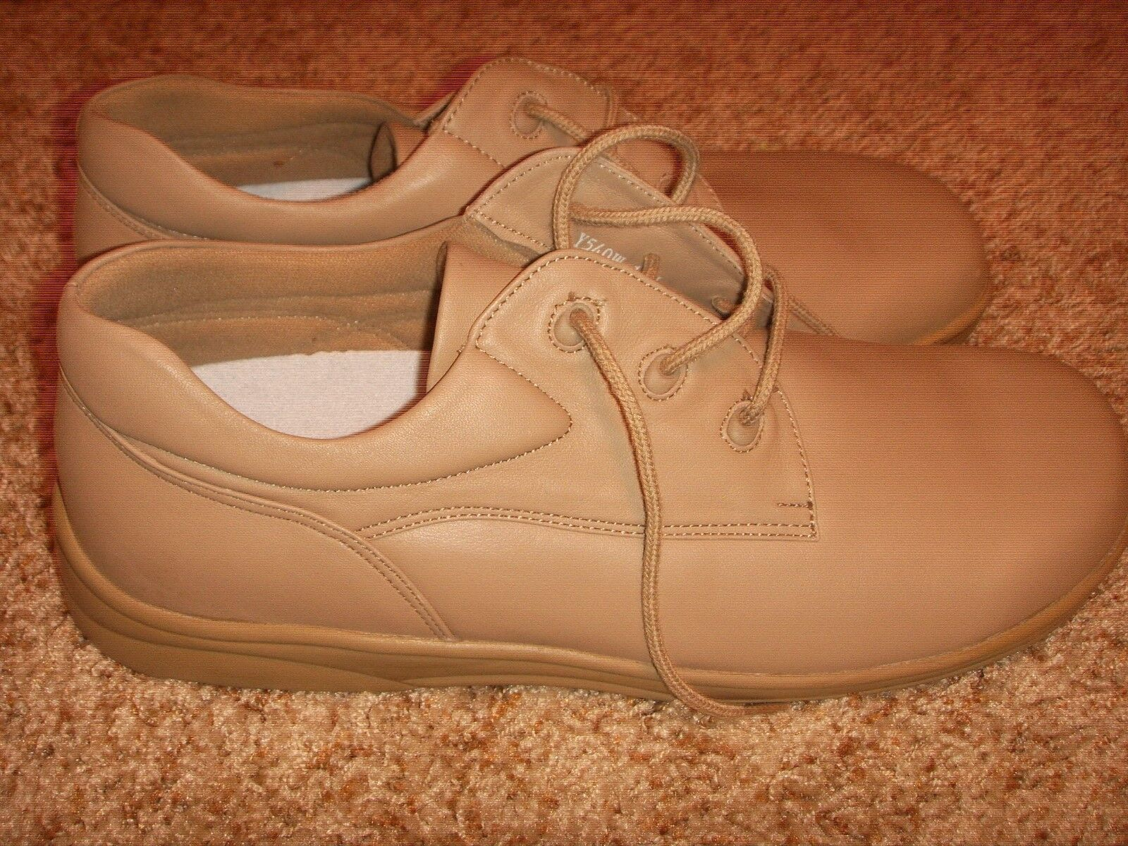 Baronoir femme chaussures Outdoor femmes Pour chaussures